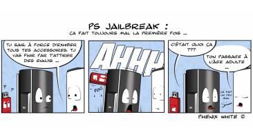 Actu-en-dessin-PS3-Phenixwhite-PSJailbreak-05092010