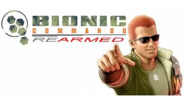 bionic_head