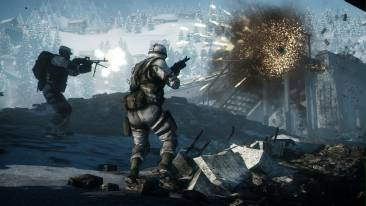 Battlefield-Bad-Company-2_Onslaught-3