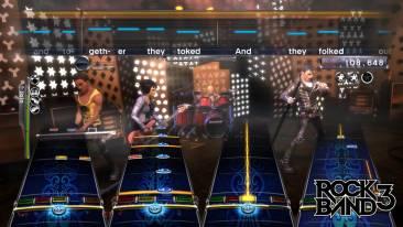 Rock-Band-3_15