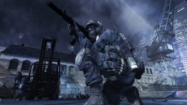 261272_call-of-duty--modern-warfare-3