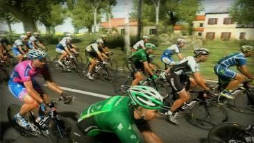 Tour-de-France-Jeu-Officiel_24-06-2011_screenshot-4