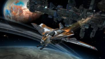 Starhawk_16-08-2011_screenshot-3