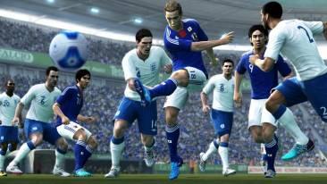 Pro-Evolution-Soccer-PES-2012_25-08-2011_screenshot-7