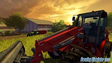 farming-simulator-2013-playstation-3-screenshots (7)