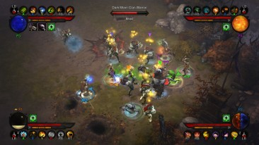 Diablo-III-screenshot_06062013-002