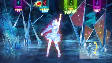 Just-Dance-2014_screenshot (32)