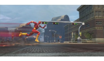 dc_universe_online DCUO-Superspeed-Trailer