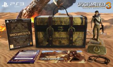 collector-uncharted3-23082011-001