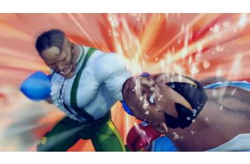 super_street_fighter_4_street_fighter_3_characters_05