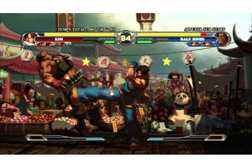 the-king-of-fighters-xii_2