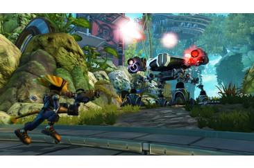 ratchet_clank_quest_for_booty