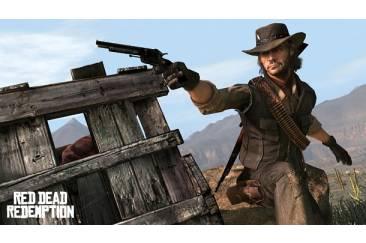 Red-Dead-Redemption_2009_11-13-09_02.jpg_610