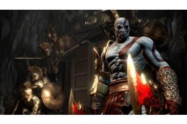 God-of-War-III_2010_05
