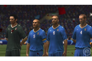 fifawc_italy_lineup