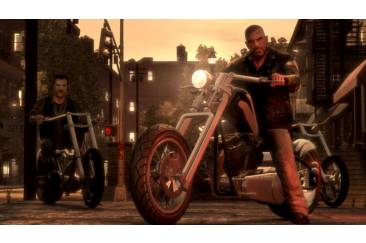 gta_episodes_from_liberty_city_grand_theft_auto 2132409732_view