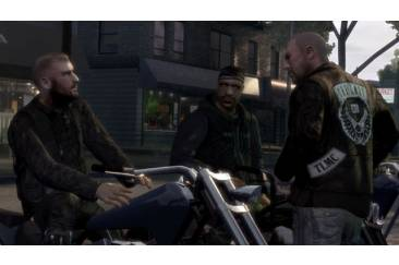 gta_episodes_from_liberty_city_grand_theft_auto 2132409733_view