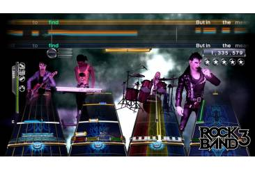 Rock-Band-3_12