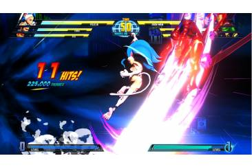 Marvel-vs-capcom-3-fate-of-two-worlds_17