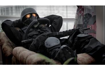 killzone-3-film-court-metrage-amateur-pwnisheur-29012011-010