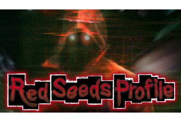 red_seeds_profile_2