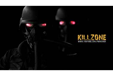 killzone-3-film-court-metrage-amateur-pwnisheur-29012011-001