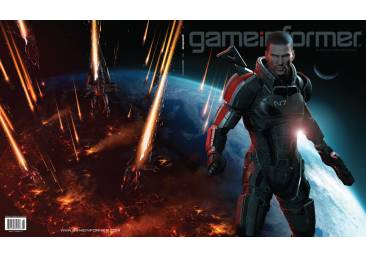 Mass-Effect-3_07-04-2011_Gameinformer