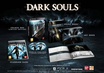 dark_souls_collector_22062011_01