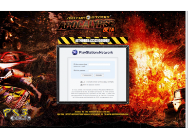 beta-privee-motorstorm-apocalypse