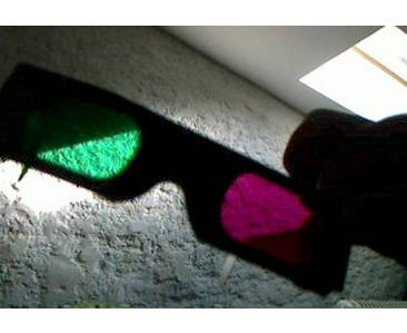 lunettes-trioliz-3D-2