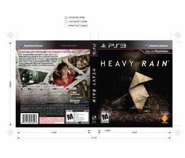 heavy_rain_jaquette_alternative_US