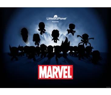 LittleBigPlanet-Marvel-1