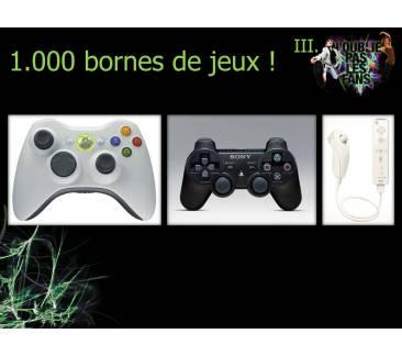 PRESENTATION CONFERENCE DE PRESSE PARIS GAMES WEEK 290910-34