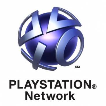 PlayStation-Network-PSN.