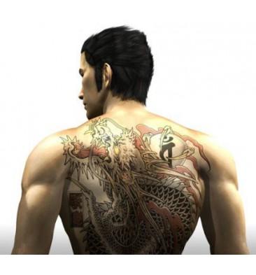 yakuza08