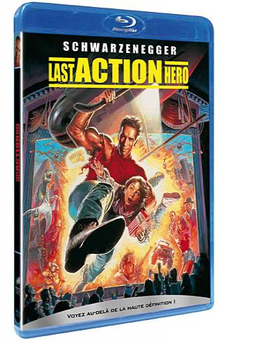 bluray_the_last_action_hero