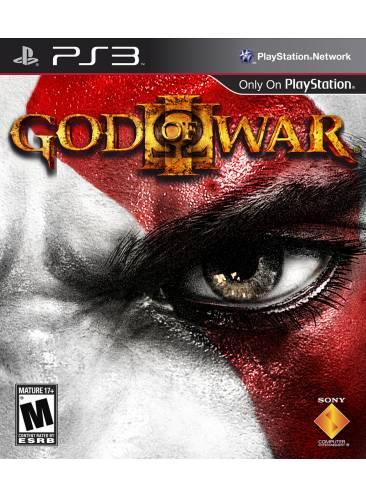 God-of-War-III_jaquette