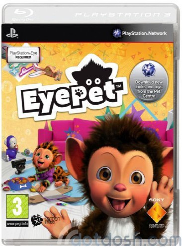 eyepet-ps3boxart