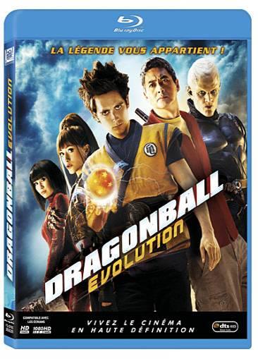 bluray_dragonball_evolution