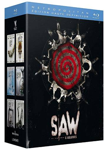 bluray_saw_hexalogie