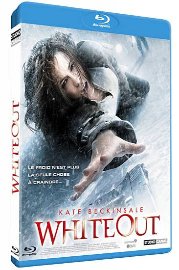 bluray_whiteout