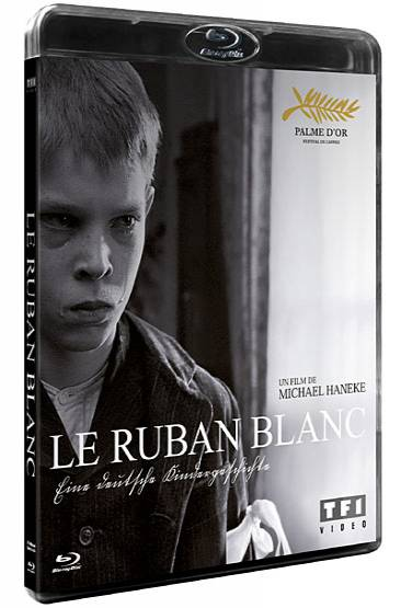 bluray_ruban_blanc