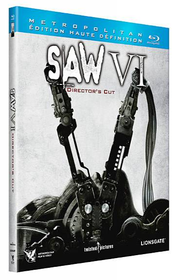 bluray_saw