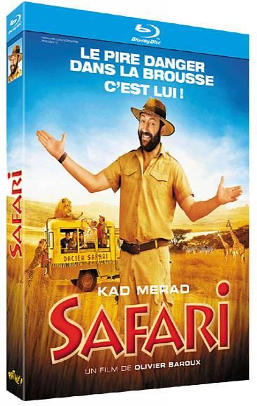 bluray_safari