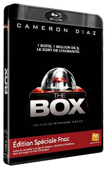 bluray_thebox