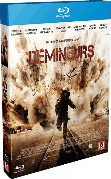 bluray_demineurs