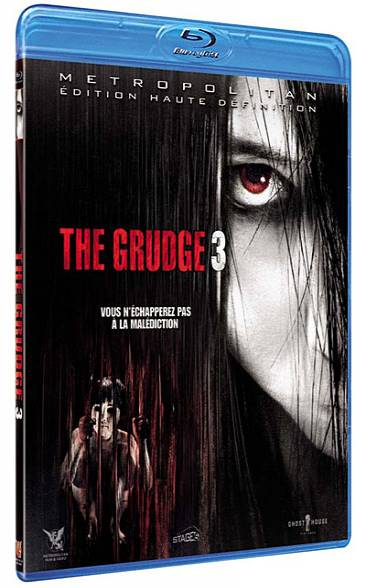 bluray_the_grudge_3