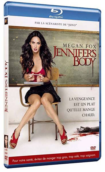 bluray_jennifer's_body