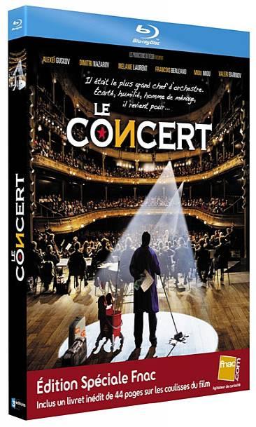 bluray_concert