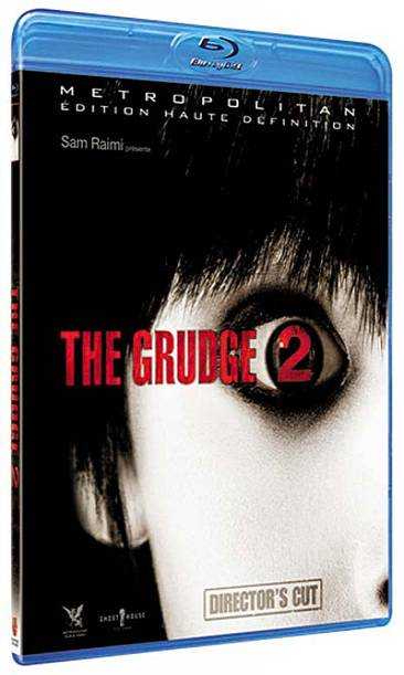 bluray_the_grudge_2